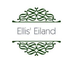Ellis' Eiland